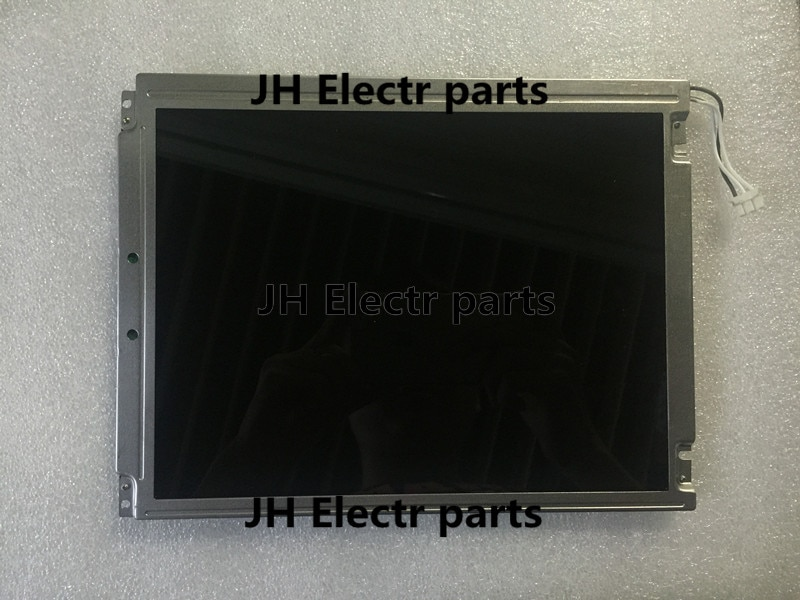 NL6448BC33-46 dorigine NL6448BC33 46 100% testé 640*480 10.4 pouces écran LCD panneau pour NEC