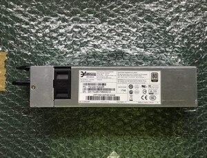 3Y Power YM-2301E блок питания для сервера 300W M-2301EA15R