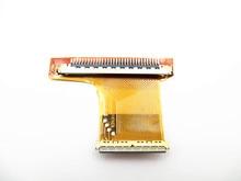 "Nieuwe 14.1 ""Led Backlight 40pin Ccfl 30pin Led Lcd Converter Kabel Adapter"