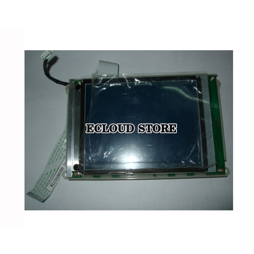 Urit-2900 экран для анализатора гематологии/ЖК-экран