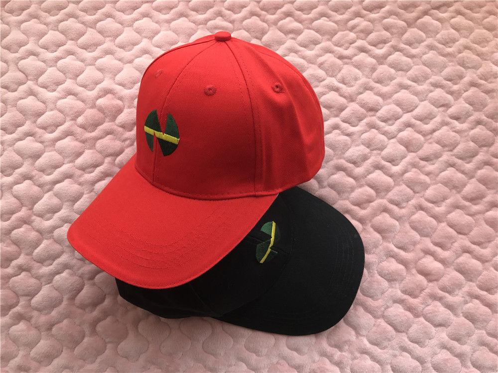 Capitán Tsubasa Nankatsu La Escuela Primaria Tsubasa Ozora Wakabayashi Genzo Cosplay sombrero del Snapback gorra de béisbol