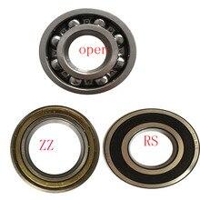 SHLNZB Bearing 6003 6003ZZ 6003RS 6003-2Z 6003Z 6003-2RS ZZ RS RZ 2RZ N RZN ZN  Deep Groove Ball Bearings 17*35*10mm