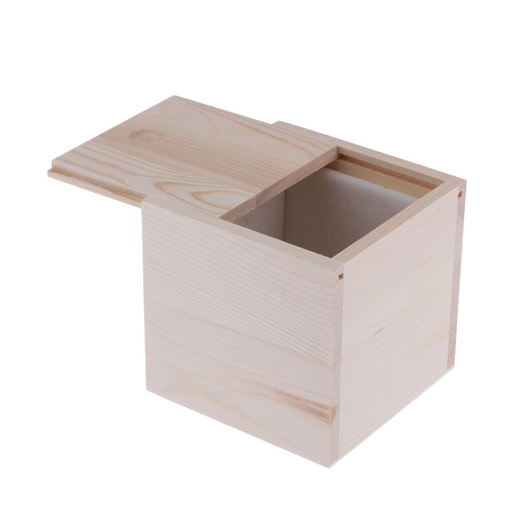 Magideal 1/4 bjd miniatura maquiagem cosméticos caixa de vestir caso titular m