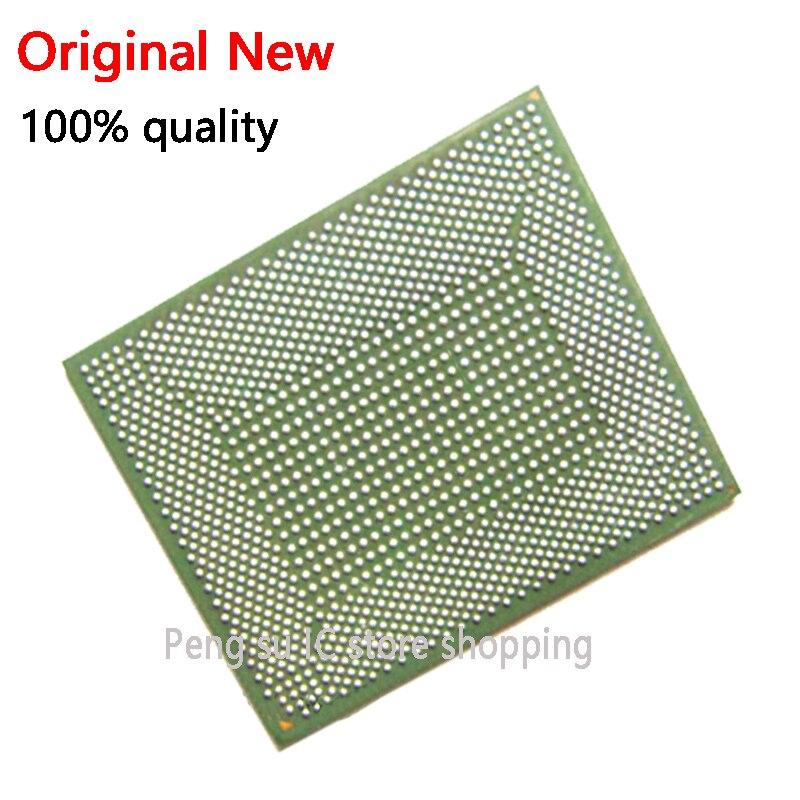 Оригинальный новый 100% новый M3-7Y30 SR2ZY BGA M3 7Y30 BGA микросхем