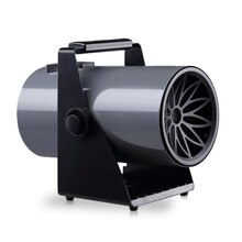 Haushalts Warme Luft Gebläse 3000W Große Power Elektrische Heizlüfter PTC Heizung Tragbare Wärmer Dampf Luft Heizung BGP1816-03