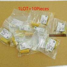 Klassieke Typle W523-2110 Toner Pomp Rubber Pompen Voor Ricoh Mp C2000 C2800 C2500 C3000 C3300 C3500 C4000 C4500 C5000