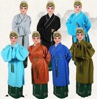 peking opera poor old man woman coat skirt ministry councillor lao dan robe dress chinese operas traditional landlord costumes