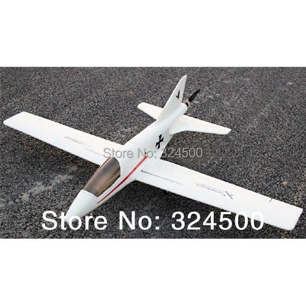 skywalker BD5 1500span epo airplane Remote Control Electric Powered Discount 150cm Glider Modle Radio RC Model Air Plane Kit Cub