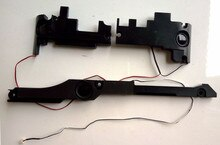 New for sony VAIO SVF152A29U SVF152C29U SVF152C29W SVF152C29X SVF1521GSAW Speaker Left Right and Internal Set