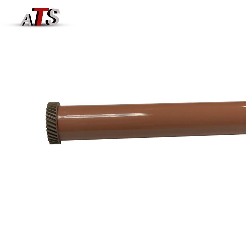 2 uds fijación manga película fusor mangas para Xerox docucentre-V C 2275, 3375, 3371, 3373, 4475, 5575, 7775 compatible con DCC2275 DCC3375