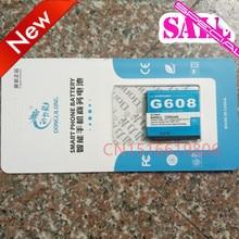 1200 mAh AB533640CC batterie De téléphone Portable Pour Samsung G400 G408 G508E G600 G608 A697 J400 J408 J630 S3600 S3710 3600i batterie