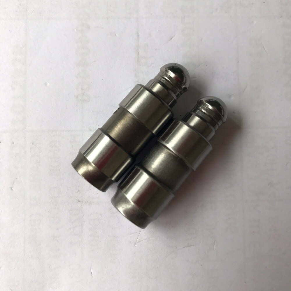 24 piezas del motor hidráulico elevador de la válvula Tappet para SKODA asiento AUDI 1,8/2,0 TFSI 29659, 11337546466