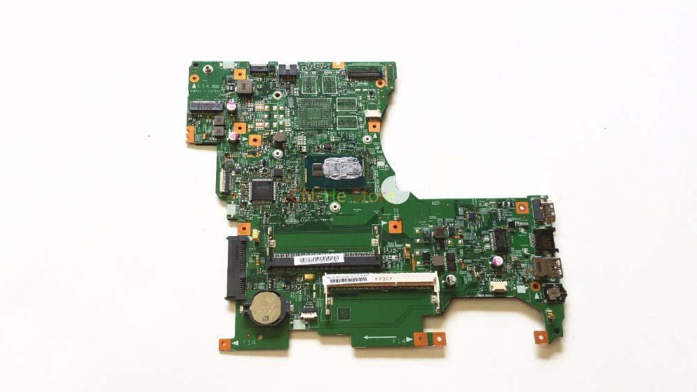 JOUTNDLN لينوفو فليكس 2-15 اللوحة المحمول 448.00Z04.0011 LF15M MB 13308-1 W i5-4200U وحدة المعالجة المركزية