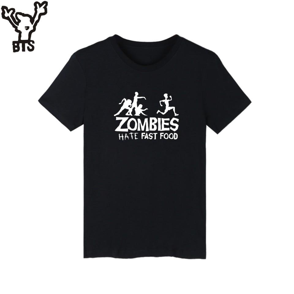 Мужские летние футболки KPOP, забавный топ с девизом, светящийся в стиле Свэг с коротким рукавом, хлопковая Футболка в стиле хип-хоп