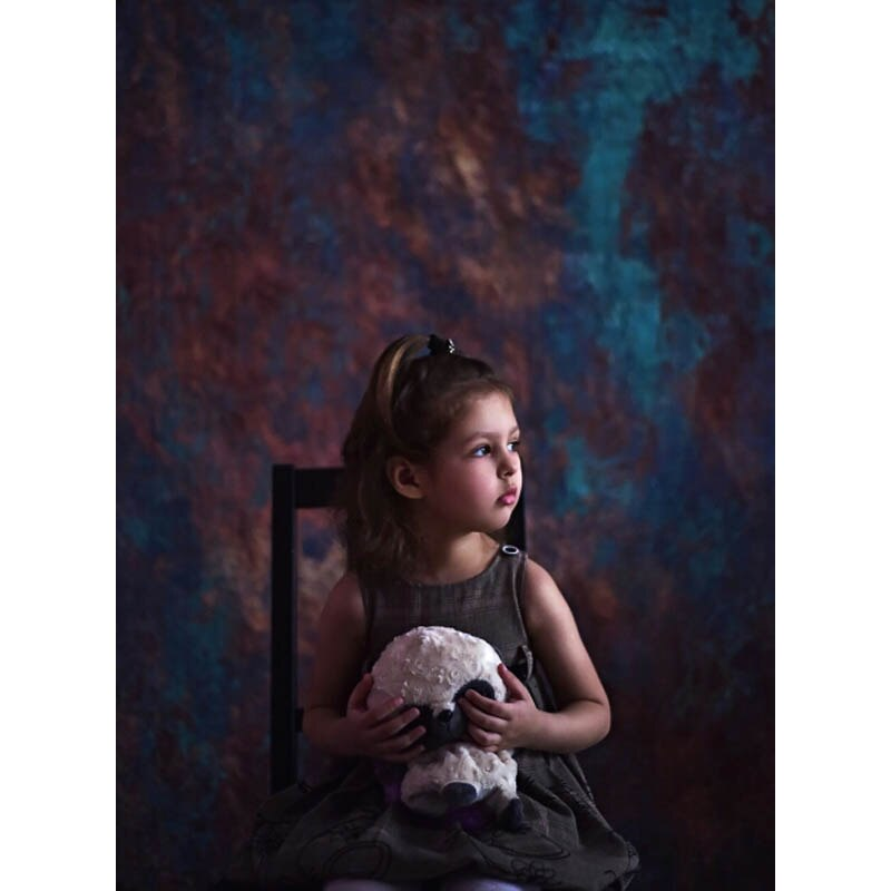 Fundo de fotografia de vinil retro fotográfico pano de fundo para estúdio foto prop f-783