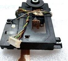 Замена для техники SL-PG470A Запчасти для CD-плеера лазерные линзы Lasereinheit ASSY Unit SLPG470A Оптический Пикап Bloc Optique