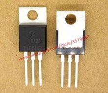 10pcs/lot TIP50G TIP50 TO-220