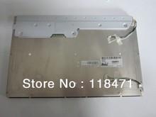 "LM201W01-SLA1 20.1""LCD Panel for LG. 1680(RGB)*1050 (WSXGA+)"