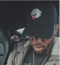 Bryson Tiller-casquette de Baseball Trapsoul   Casquette de chanteur, Rapper américain, Hip Hop pour papa, casquette de Baseball pour femmes et hommes