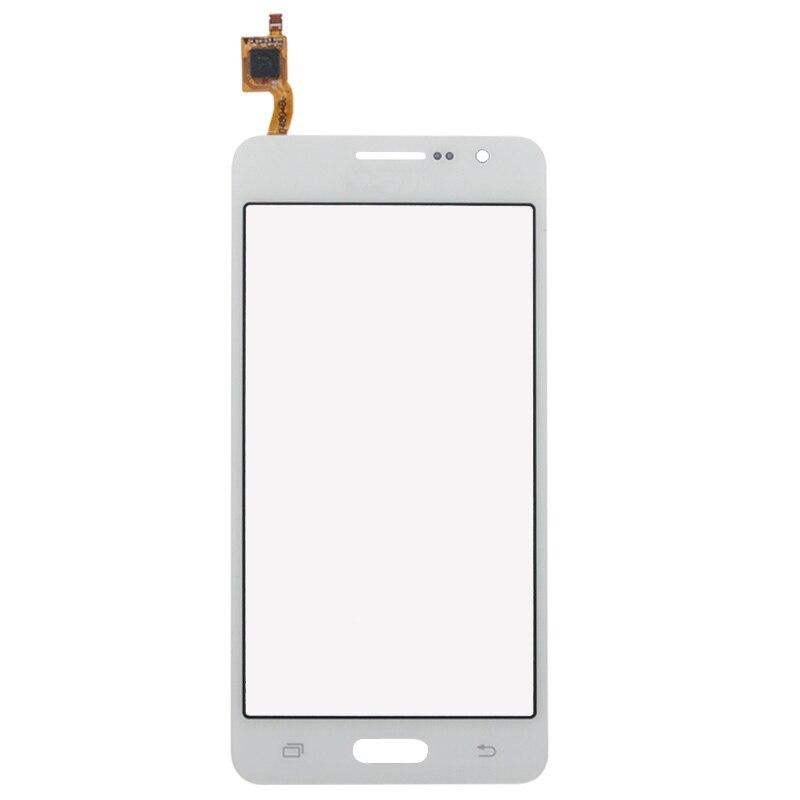 Panel táctil para Samsung Galaxy tendencia 3/G3508