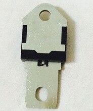 1 pièces/lot RURU15060 TO-218 80A/100A/150A 600V Diode Ultrafast