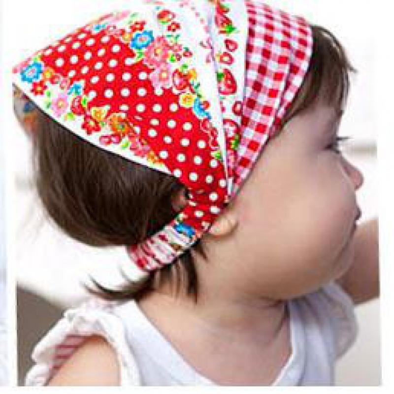 Moda para chicas, sombrero de verano y otoño para bebés, gorro para niñas, sombreros para niños, gorro bufanda para niños, accesorios para niños de 0 a 3 años, D1
