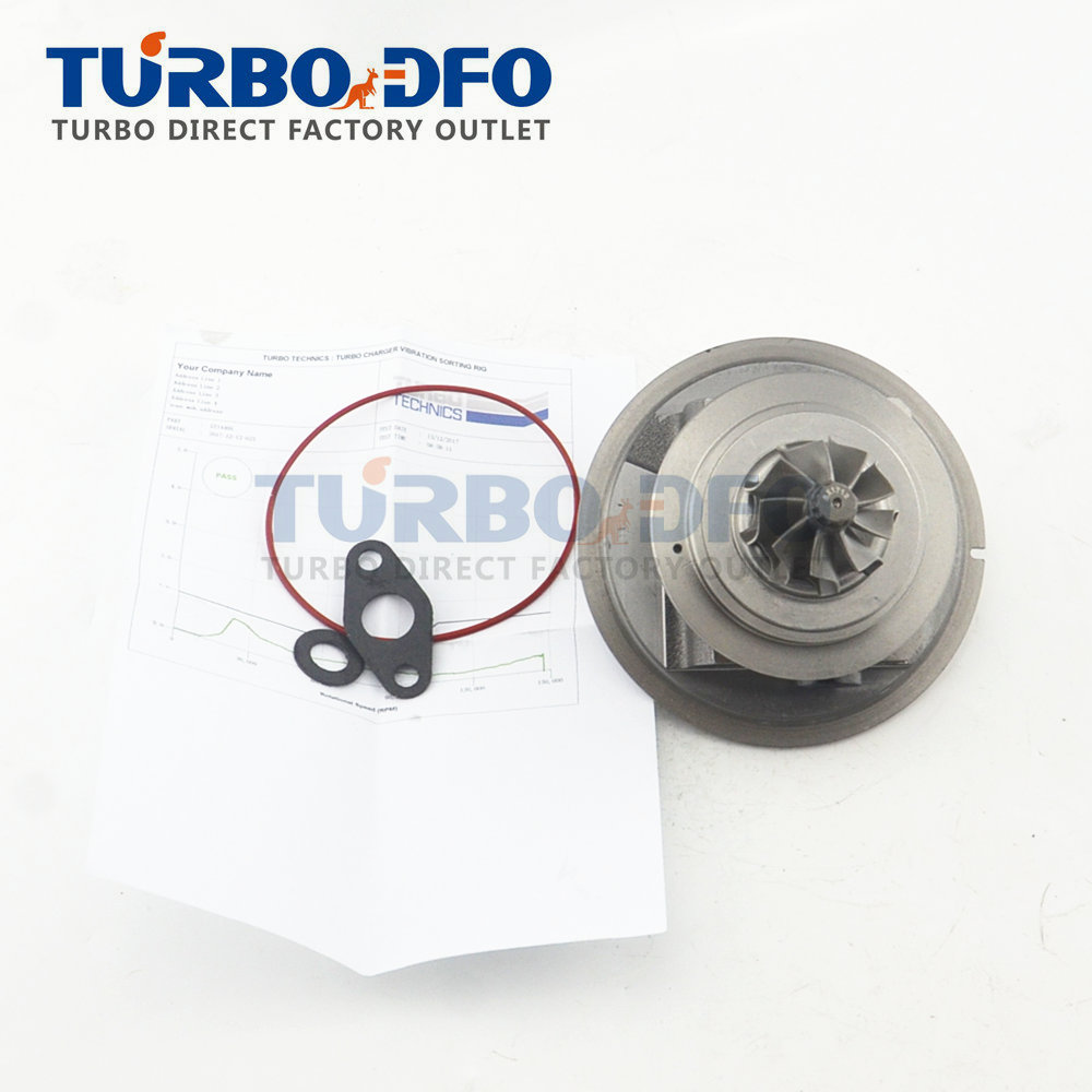 NEUE CHRA 781504-0001 für Holden Cruze 1,4 Turbo ECOTEC A14NET 140 HP-turbine 781504-0004/6 patrone turbo core reparatur kits