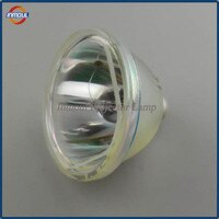 Bare Bulb D95-LMP for TOSHIBA 62HM195 / 62HM85 / 62HM95 / 62HMX85 / 62HMX95 / 62MX195 / 72HM195 / 72MX195 / 52MX95 / 52HM85 ETC