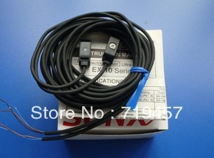 %100 NEW EX-11B-PN SENSOR PNP 150MM 12-24VDC