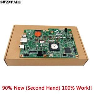 FORMATTER PCA ASSY Formatter Board logic Main Board MainBoard mother board for Canon MF724 MF725 MF726 MF727 MF728 MF729 FM1N822