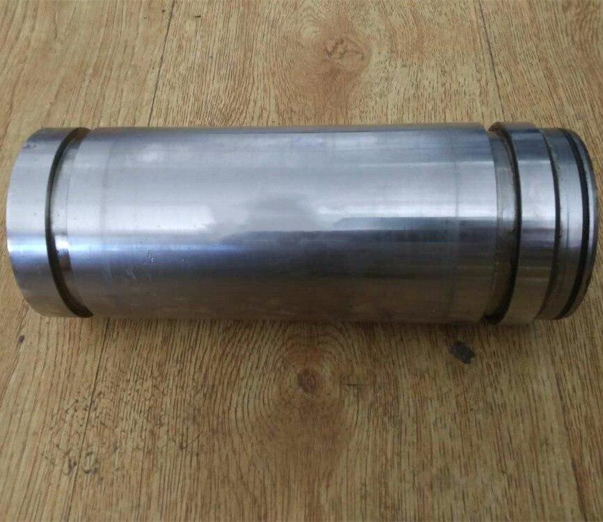 Jato de Água de Peças de Reposição Cilindro Xn5 – 220