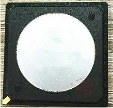 LGE107DC-LF-T8 LGE107DC LGE107 BGA 1 piezas