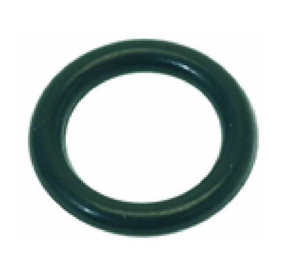 Rancilio O-ring 0112 Epdm 2 pack