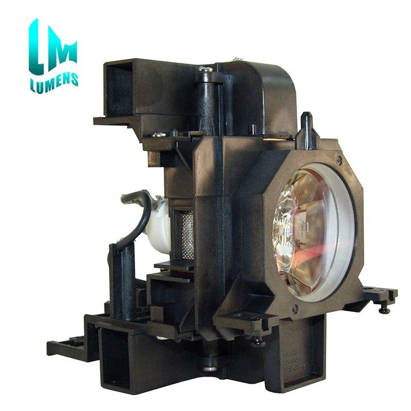 POA-LMP136 lámpara de repuesto para SANYO PLC-XM150 PLC-XM150L PLC-ZM5000L PLC-WM5500 PLC-ZM5000 LP-WM5500 180 días de garantía