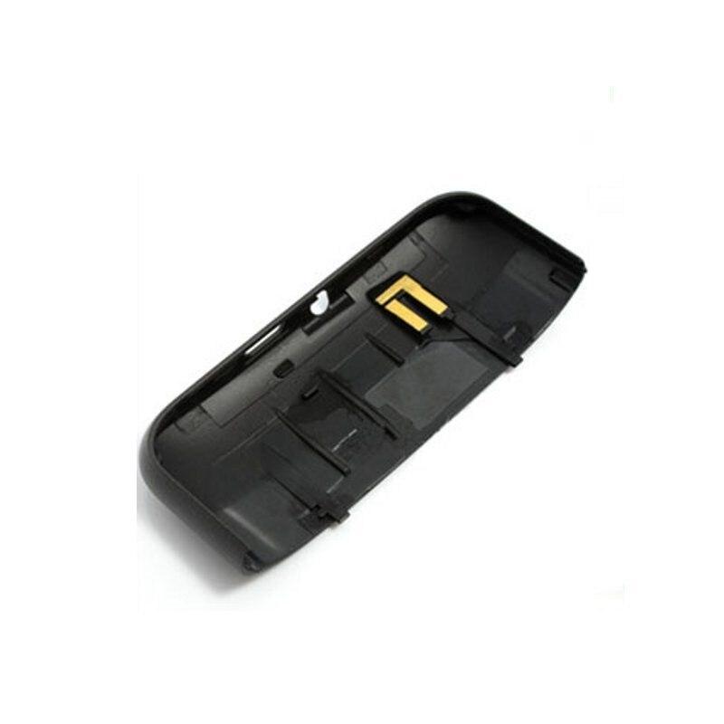 Coque arrière d'antenne pour HTC G10 A9191