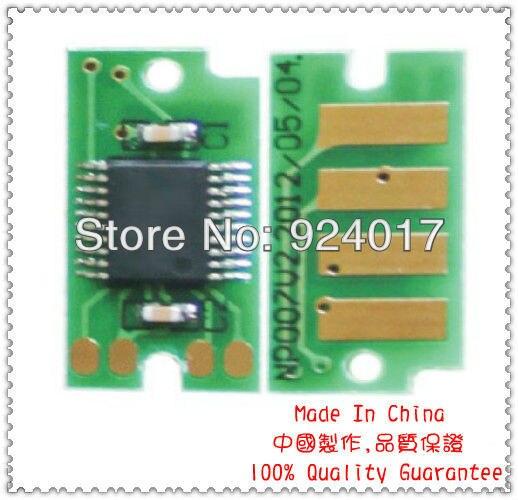 Para Xerox WorkCentre 3045/3045/B 3045/NI Phaser 3010 a 3040/3040/B impresora de tóner Chip para Xerox 3010 3045 Chip de cartucho de tóner