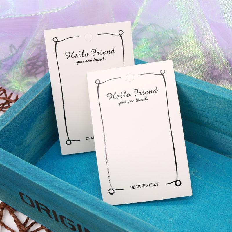 100-шт-картонные-серьги-карты-в-индивидуальном-стиле-для-ювелирных-изделий-упаковки-и-демонстрации-бумажные-карты-для-печати-ювелирных-из
