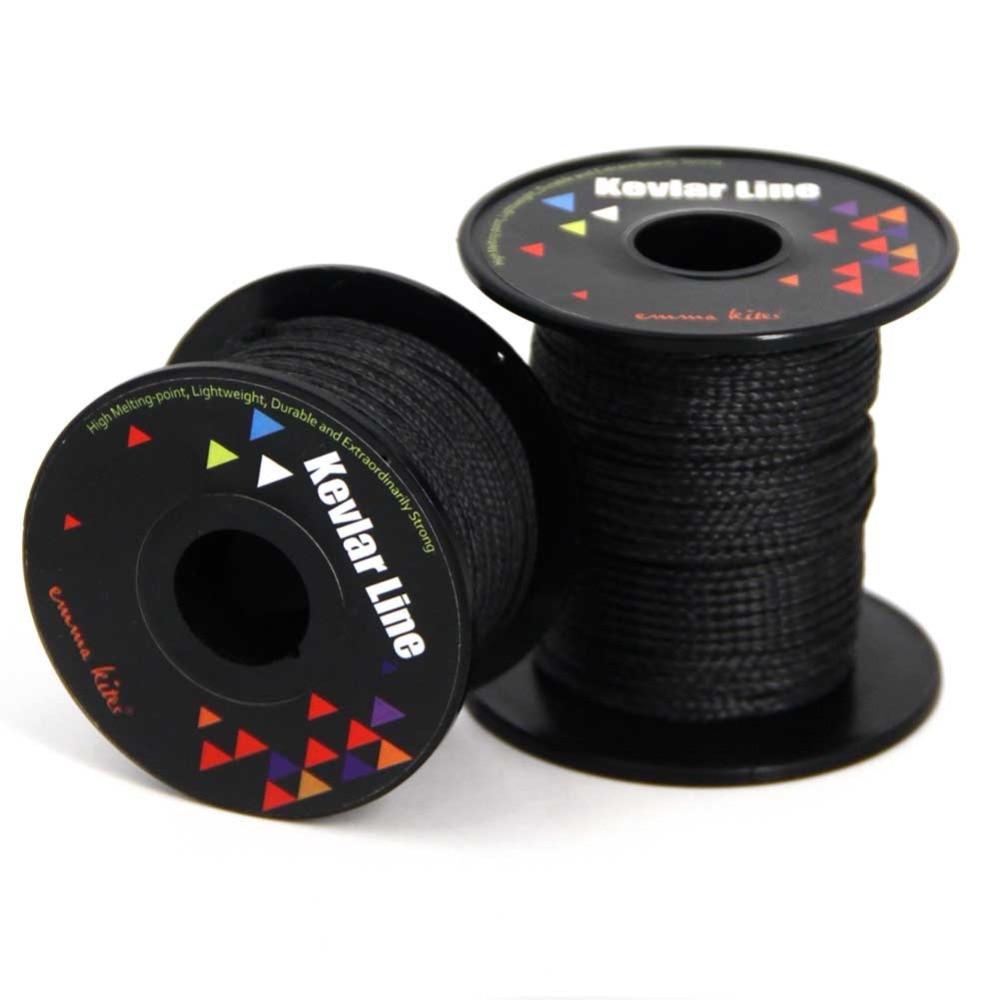 100lb-1800lb прочная кевларовая плетеная леска для рыбалки, кемпинга, снасти, кайт, леска, домашний уличный походный шнур