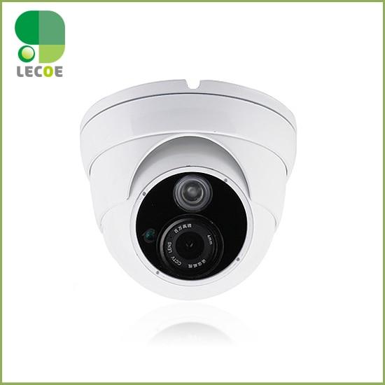 CCTV 960 P 1.3MP IP сетевая наружная камера VandalproofIR CUT NightVision P2P POE Power-Over-Ethernet купольная камера наблюдения