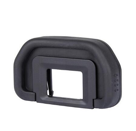 EB Eyecup Eyepiece Viewfinder Rubber Hood For Canon FOR EOS 5D / 5D Mark II / 5D2 6D 10D 20D 30D 40D 50D 60D 70D Digital Camera