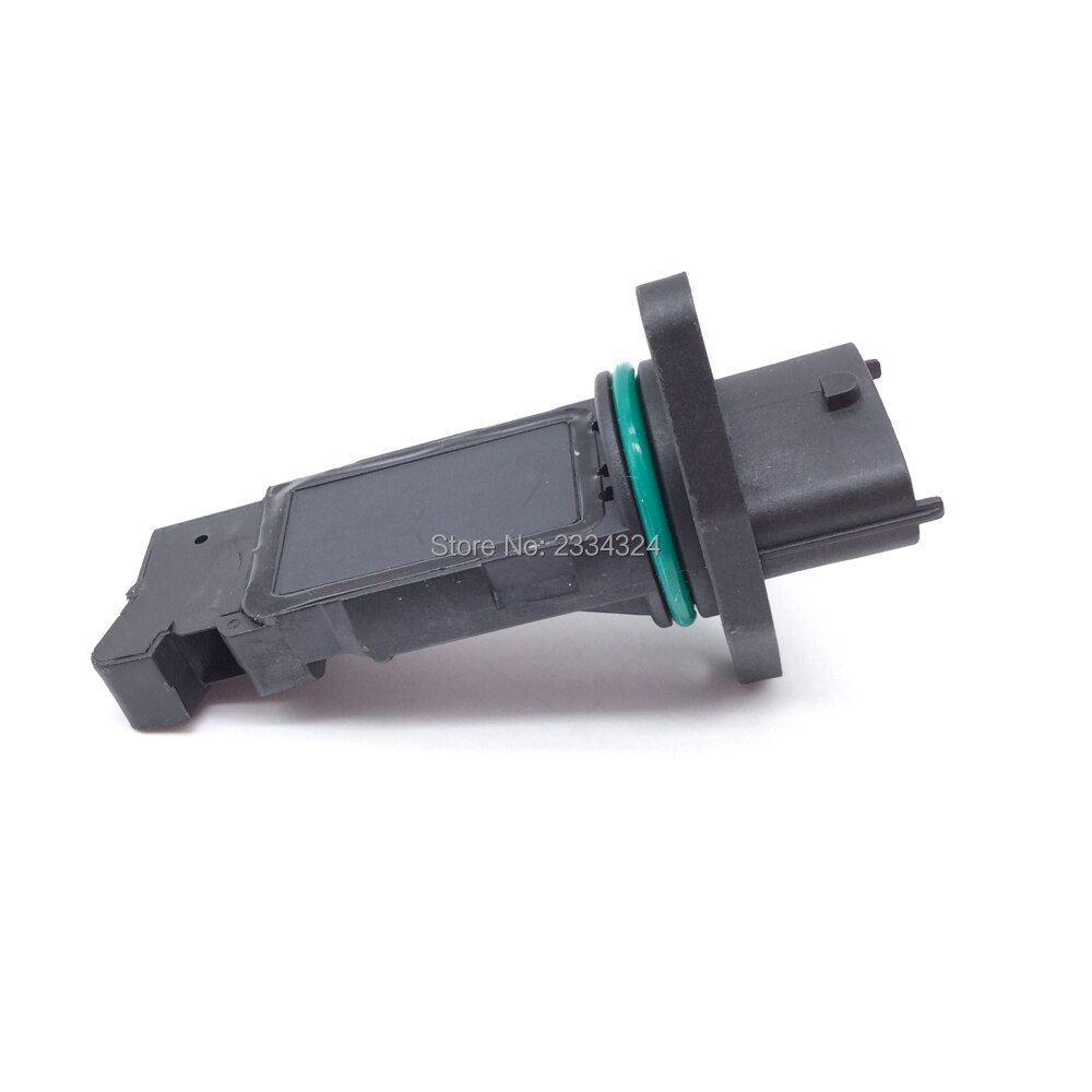 Massen Maf Sensor Meter Für Fiat Doblo Idee Panda Punto Lancia Musa Ypsilon 1,3 1,4 0281002613 51774531 8ET009142-741