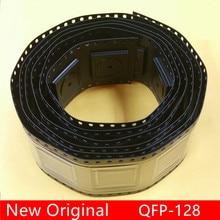 NPCE388NA1DX NPCE388NAIDX (10 adet/grup) Ücretsiz kargo QFP-128 100% Yeni Orijinal Bilgisayar Chip & IC