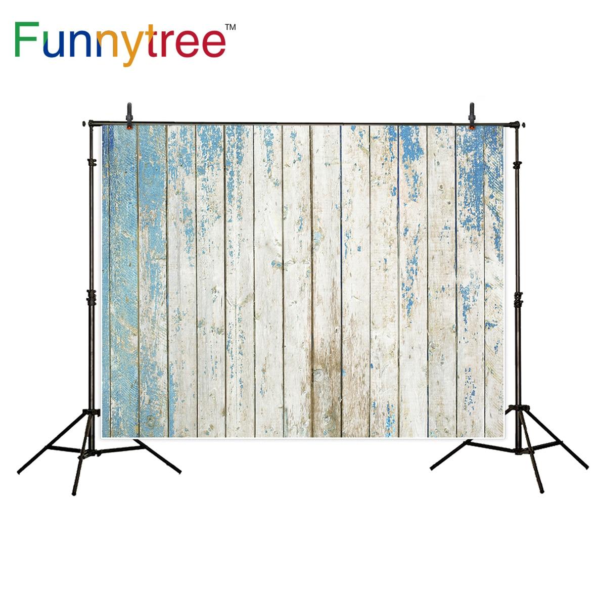 Fondos de árboles divertidos para estudio fotográfico decoración de madera para fiesta de bienvenida de bebé fotografía profesional photobooth
