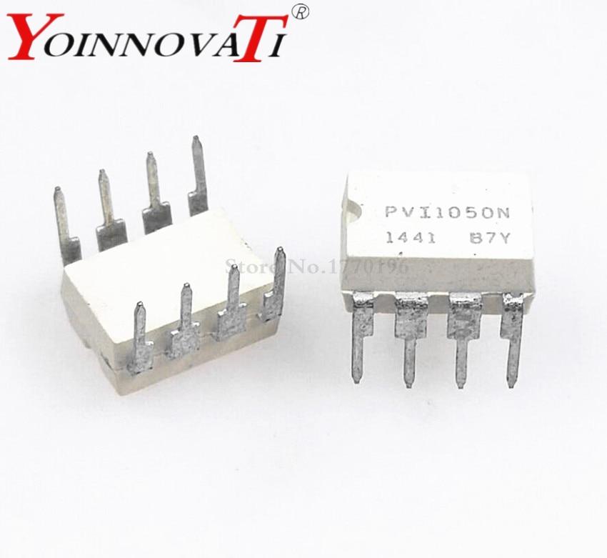 PVI1050N DIP-8 IC 100% новый оригинал