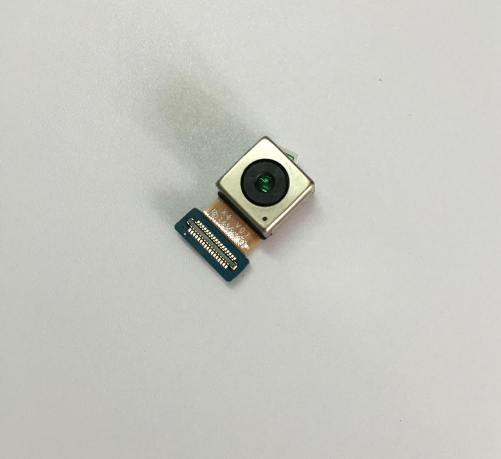 Для Xiaomi Mi3 M3 Mi 3 mi4 большая задняя камера для xiaomi mi 4 m3 m4 Передняя маленькая камера гибкий кабель модуль