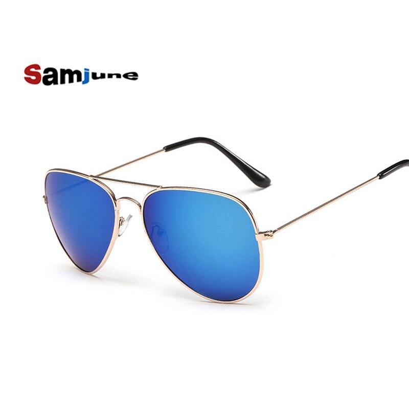 New arrive pilot Sunglasses Men pilot sun Glasses Brand Women black sea sunglasses for men women Oculos De Sol lunette