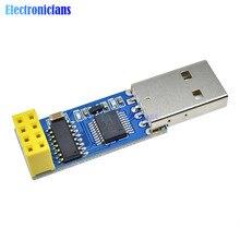 CH340T USB au Module de carte dadaptateur de Port série 1-31 octets 15*53mm en Stock offre spéciale