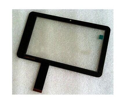 "7 ""pulgadas para Mediacom Smartpad 750 S2 3G tablet Original Digitalizador de pantalla táctil panel táctil de cristal"