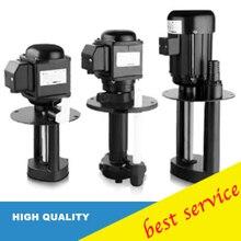Micro broyeur dhuile 220V   Bonne Machine, pompe à huile, étage simple, pompe à circulation dhuile