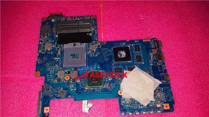 PARA Toshiba L770 L775 H000032390 08N1-0NA1J00 C670 Motherboard 100% Perfeito trabalho
